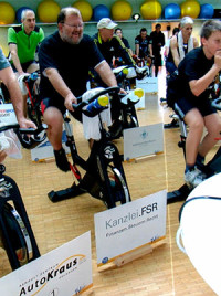 Kanzlei FSR | FSR-indoor-cycling-1