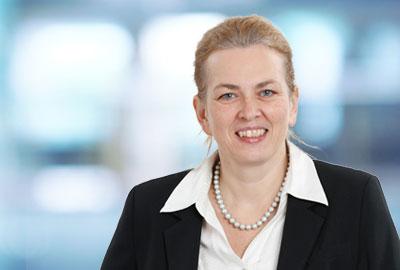 Ingrid Bichelmeir-Böhn
