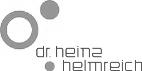 Kanzlei FSR | Helmreich Logo