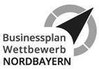 Kanzlei FSR | BWN Logo