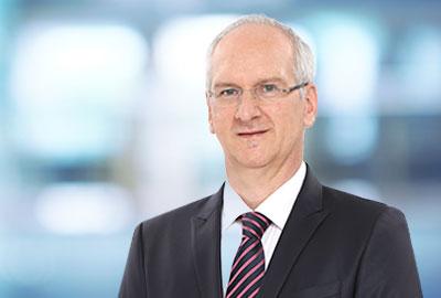 Johannes Gerngroß