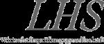 Kanzlei FSR | LHS-Logo