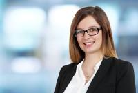 Kanzlei FSR | Jessica Schleicher