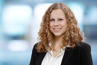 Svenna Schöller