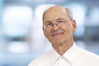 Werner Rittmeier