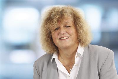 Doris Schöller