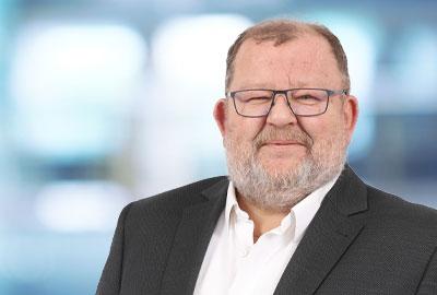 Sven-Wulf Schöller